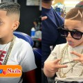 Haircut-For-Kids-2018-Best-Barber-In-The-World-Hairstyle-For-Men