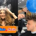 Haircut-For-Men-2018-Best-Barber-Skills-Compilation-39-Barber-In-The-World