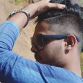 Haircut-Transformation-Undercut-best-Hairstyle-For-men-Thane-inspired-by-danish-zehen