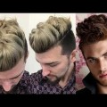 Haircut-Trends-For-Men-2018-Best-Hairstyle-Trends-For-Guys-2018
