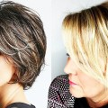 Haircuts-for-Older-Women-2018-2019-Haircuts-and-Hairstyles-for-Women-Over-40-50-to-60-More