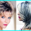 Haircuts-for-Older-Women-with-Thin-Hair-Haircuts-Hairstyles-for-Thin-Hair-Older-Women