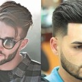 Hairstyle-Trends-For-Men-2018-Short-Haircuts-For-Guys-2018-Cool-Hairstyles-For-Boys-2018