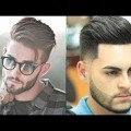 Hairstyle-Trends-For-Men-2018-Short-Haircuts-For-Guys-2018-Cool-Hairstyles-For-Boys-2018-2