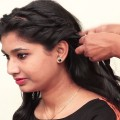 Hairstyle-for-Long-Hair-Tutorials-2018-How-to-do-Hairstyles-for-Long-Hair-2018