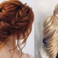 Hairstyle-video-tutorial-Everyday-hairstyles-13