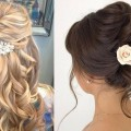 Hairstyle-video-tutorial-Everyday-hairstyles-14