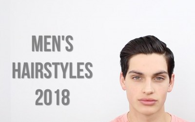 Hairstyles-for-Men-2018