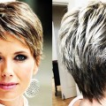 Hairstyles-for-Women-Over-50-60-to-70-Haircuts-Ideas-for-Older-Women-Hair-for-Older-Women