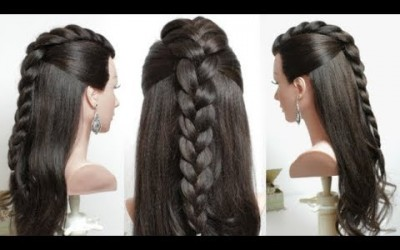 Hairstyles-for-long-Hair-Video-Tutorials-