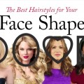 How-To-Choose-The-Right-Haircut-hairstyle-For-Your-Face-Shape