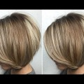 How-to-cut-a-Layered-Bob-Haircut-Tutorial-Short-Layered-Bob-Haircut