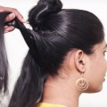How-to-do-Hairstyles-for-girls-Easy-Hairstyle-for-long-hair-2018-Hairstyle-Tutorial-2018