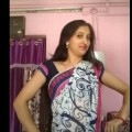 Indian-long-hair-girl-hairstyles-for-long-hair-Part3-Longest-hairstyles