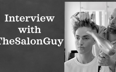 Interview-with-TheSalonGuy-2018-Mens-Hairstyles-YouTube-Business-and-More