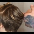 Latest-Pixie-and-Short-Haircuts-Best-Hairstyles-for-Women-in-2018