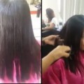 Long-to-Bob-Haircut-juda-trick-hairstyle-girls-hairstyle-easy-hairstyle