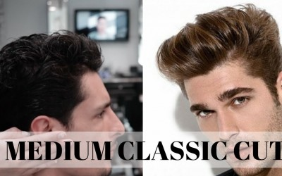 Men-Medium-Haircut-Classic-Mature-Hairstyle