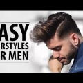Mens-Hairstyle-2018-Cool-Quiff-Hairstyle-Short-Hairstyles-for-Men-jawed-Habibi-1