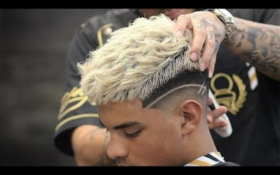 Mens-Hairstyle-2018-Cool-Quiff-Hairstyle-Short-Hairstyles-for-Men-jawed-Habibi-4