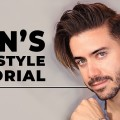 Mens-Hairstyle-Side-Swept-Tutorial-Mens-Hairstyle-2018-ALEX-COSTA