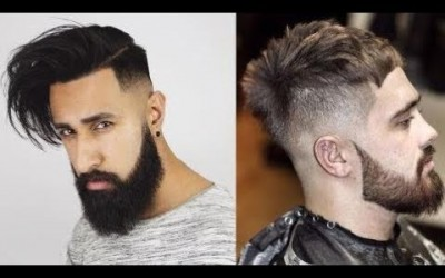 Mens-Hairstyles-Trends-2018-Cool-Short-Hairstyles-For-Guys-2018