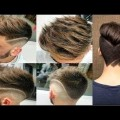 Mens-New-Haircut-Styles-2018-Best-Popular-Hairstyles-For-Men-2018