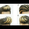 Mens-New-Stunning-Hairstyles-2018New-style-hair.upload-by.Sk-siddik-.Youtube