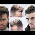 Mens-New-Trendy-Hairstyles-2018-Most-Popular-Haircuts-For-Men-2018