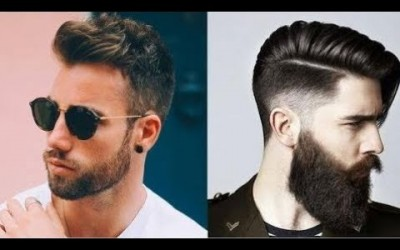 Mens-New-Trendy-Hairstyles-2018-Most-Stylish-Hairstyles-For-Guys-2018
