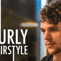 Mens-Short-Curly-Hairstyle-for-Summer-2018