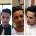 Modern-Quiff-Tight-Faded-Undercut-Mens-Hairstyle-and-Haircut