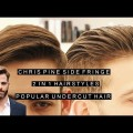 NEW-Chris-Pine-Side-Fringe-2-in-1-Mens-Hairstyles-Popular-Undercut-Hairstyle