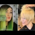 NEW-Hair-Color-Transformation-Amazing-Hairstyles-Tutorial-Compilation