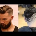 New-Cool-Hairstyles-For-Men-2018-Haircut-Designs-And-Ideas-For-Guys-2018-Mens-Trendy-Hairstyles