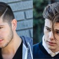 New-Cool-Hairstyles-For-Men-2018-Hottest-Hairstyles-For-Men-2018-Sexiest-Haircut-For-Guys-2018