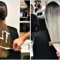 New-Haircut-and-Color-Transformation-Amazing-Hairstyles-Compilation-2018-1