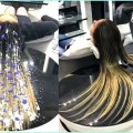 New-Haircut-and-Color-Transformation-Amazing-Hairstyles-Compilation-2018-2