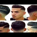New-Hairstyles-For-Guys-2018-Mens-Skin-Faded-Haircut-2018-Best-Pompador-Haircut-For-Men-2018