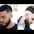 New-Sexy-Hairstyles-For-Men-2018-Best-Haircuts-For-Guys-2018