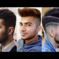 New-Trending-Haircuts-For-Guys-2018-Mens-Trendy-Hairstyles-2018