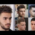 New-Trending-Haircuts-For-Guys-2018-New-Stylish-Mens-Hairstyles-2018-Mens-Trendy-Hairstyles-201