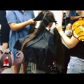 Oh-AWFUL-HAIRCUT-Cut-Off-LONG-HAIR-To-SHORT-Extreme-Long-Hair-Cutting-Transformation-63