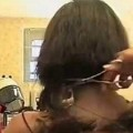 Oh-SHOCK-HAIRCUT-Cut-Off-LONG-HAIR-To-SHORT-Extreme-Long-Hair-Cutting-Transformation-61