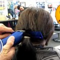 Oh-UNIMAGINABLE-HAIRCUT-Cut-Off-LONG-HAIR-To-SHORT-Extreme-Long-Hair-Cutting-45