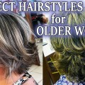 Perfect-Hairstyles-for-Older-Women-Hair-Styles-Haircuts-Older-Women-Fine-Hair