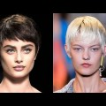 Pixie-Hair-Cut-Short-Hairstyles-2018-Pixie-Hair-color-Ideas