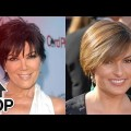 PixieBob-Short-Haircuts-for-Older-Women-Over-50
