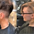 Popular-Undercut-Haircuts-and-Hairstyle-for-Women-Change-Your-Life-2018