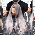 Professional-Hairstyles-Compilation-Amazing-Hair-Transformation-Compilation-2018-5